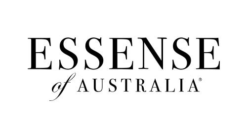 Essense Australia